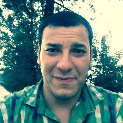 Фото мужчины djonik, Самарканд, Узбекистан, 35