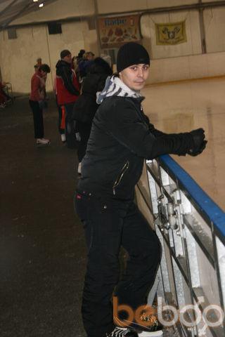Фото мужчины алексей, Санкт-Петербург, Россия, 32