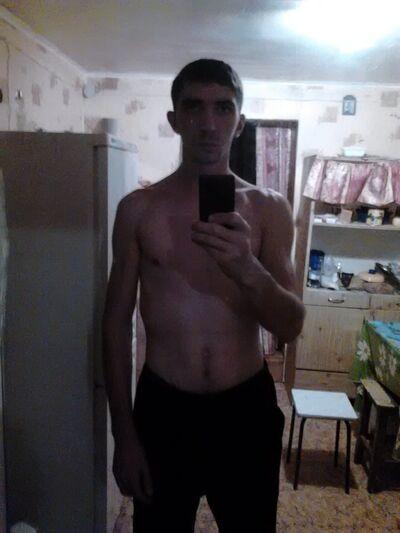 Фото мужчины Александр, Самара, Россия, 29