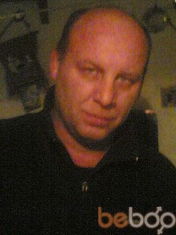 Фото мужчины Serrry, Саратов, Россия, 48