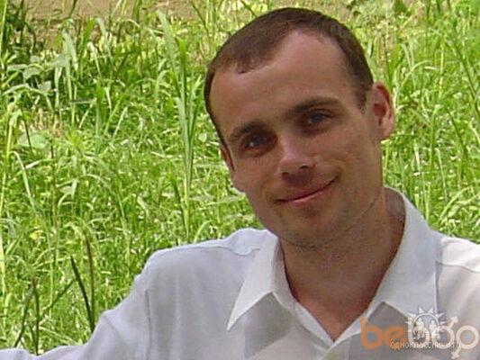Фото мужчины mish, Бельцы, Молдова, 38