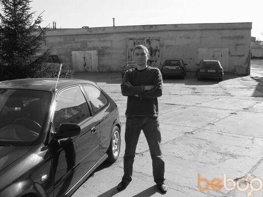 Фото мужчины vasya, Минск, Беларусь, 40