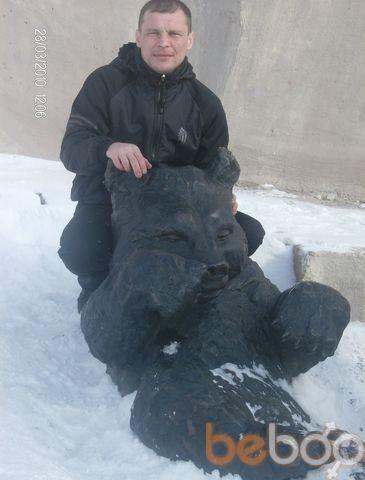 Фото мужчины Евген, Лянтор, Россия, 38