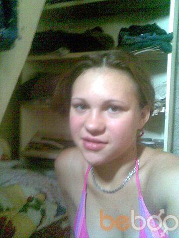 Фото девушки masha, Чебоксары, Россия, 24