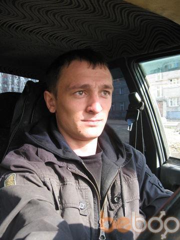 Фото мужчины ковбой, Омск, Россия, 38