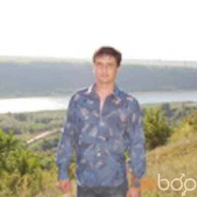 Фото мужчины vale, Кишинев, Молдова, 37