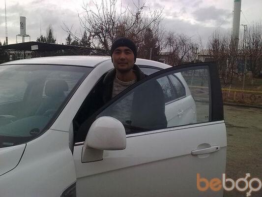 Фото мужчины malik55, Самарканд, Узбекистан, 33