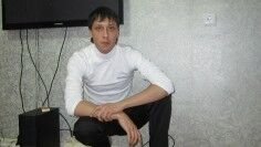 Фото мужчины Алех, Омск, Россия, 22