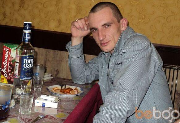 Фото мужчины Graf, Владивосток, Россия, 37