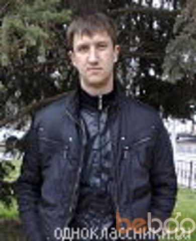 Фото мужчины Esik818, Краснодар, Россия, 35