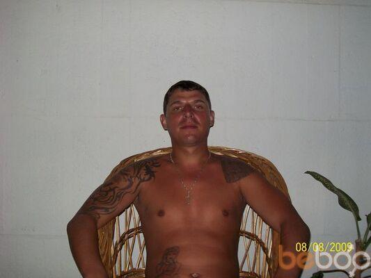 Фото мужчины mat82, Сергиев Посад, Россия, 34