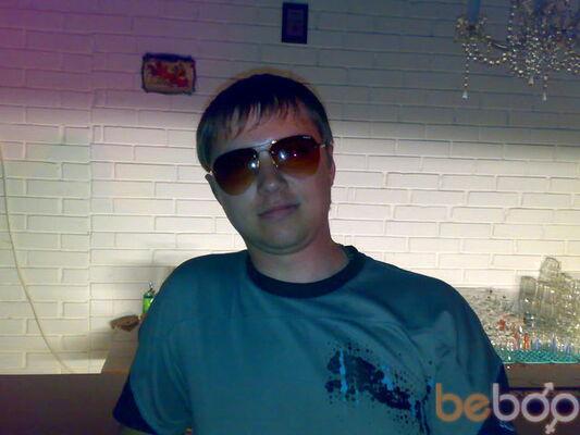 Фото мужчины mazur_01, Черкассы, Украина, 33