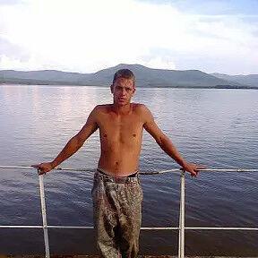 Фото мужчины Алекс, Хабаровск, Россия, 23