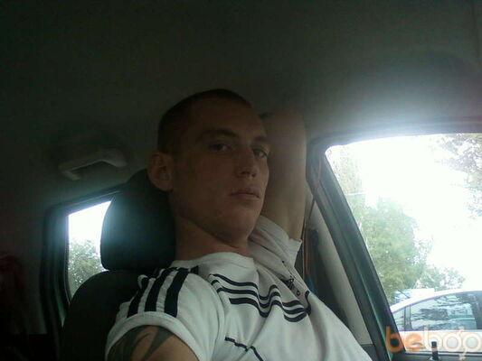Фото мужчины Роман, Таганрог, Россия, 32