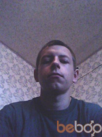 Фото мужчины cmauji, Могилёв, Беларусь, 24