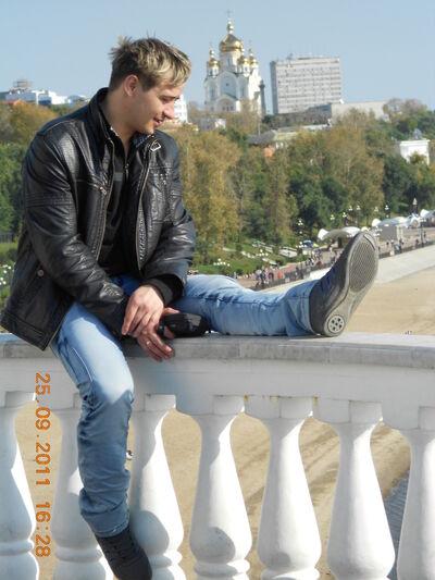 Фото мужчины Стас, Хабаровск, Россия, 33
