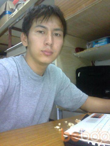 Фото мужчины seka, Актау, Казахстан, 29
