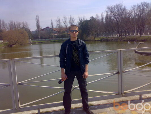 Фото мужчины sleik, Ростов-на-Дону, Россия, 27