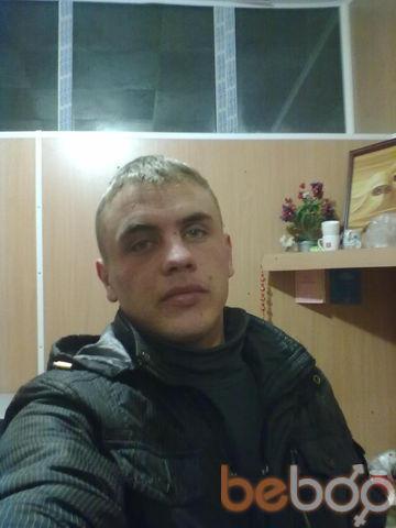 Фото мужчины Радмир, Уфа, Россия, 30
