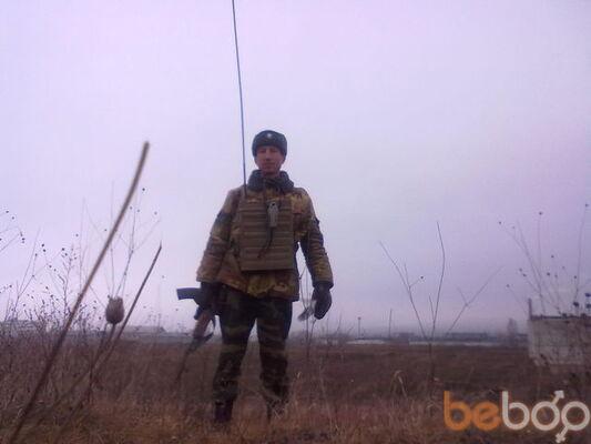 Фото мужчины slatroniks, Тирасполь, Молдова, 45