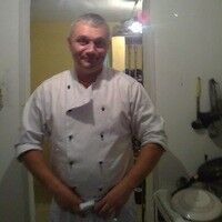 Фото мужчины Антон, Калининград, Россия, 39
