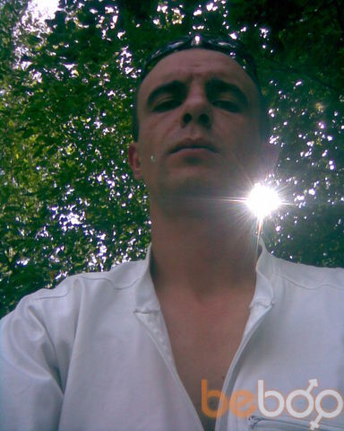 Фото мужчины x7x7x7, Магнитогорск, Россия, 36
