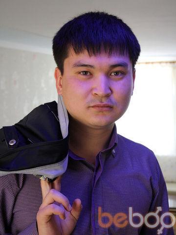 Фото мужчины HyP700, Астана, Казахстан, 32