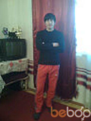 Фото мужчины 055 232 9135, Баку, Азербайджан, 26
