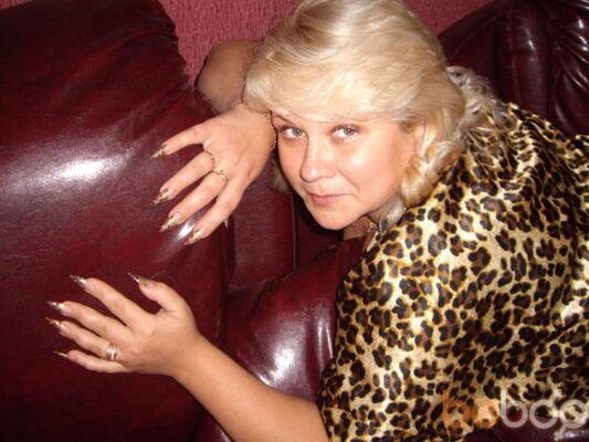 Фото девушки Strawberry, Краматорск, Украина, 43