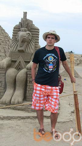 Фото мужчины Morkovel, Кишинев, Молдова, 33