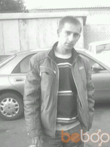 Фото мужчины СЕКС СЕЙЧАС, Минск, Беларусь, 34