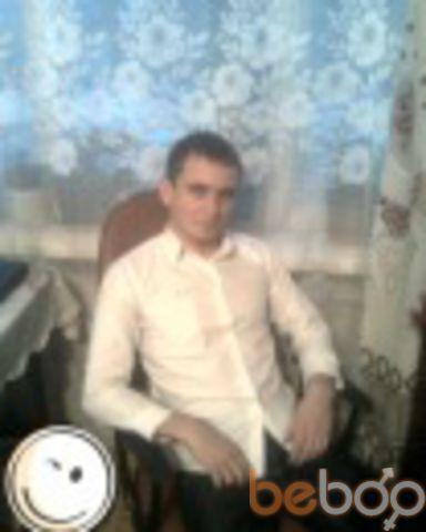 Фото мужчины Aleks, Волгоград, Россия, 27