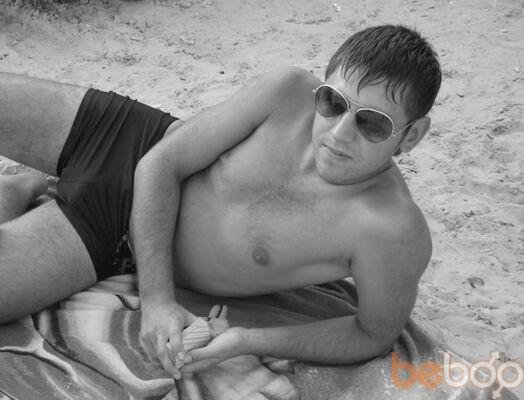 Фото мужчины Roman, Харьков, Украина, 33