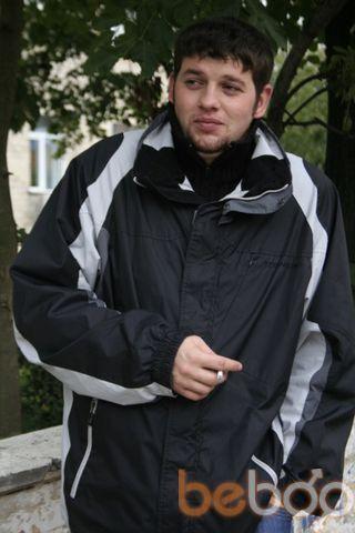 Фото мужчины Waluniwka, Винница, Украина, 28
