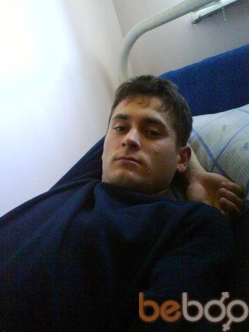 Фото мужчины anti, Кемерово, Россия, 30