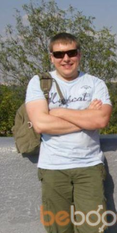 Фото мужчины kelavr, Киев, Украина, 38