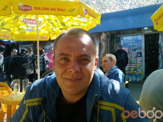 Фото мужчины Dima, Москва, Россия, 43