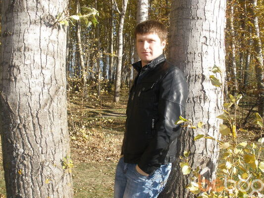 Фото мужчины velusu, Бельцы, Молдова, 32