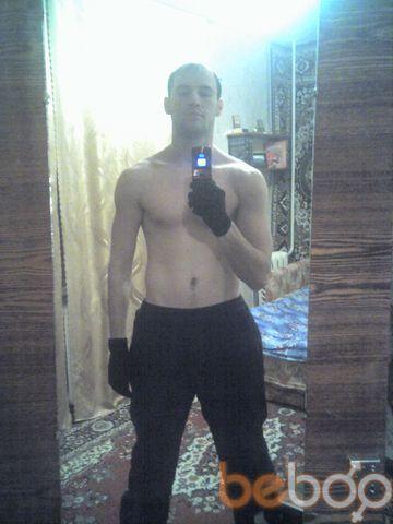 Фото мужчины ТРАХАРЬ, Самара, Россия, 31