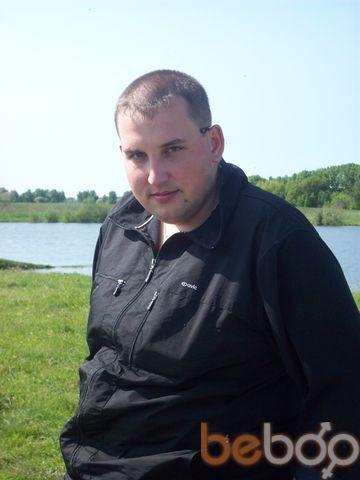 Фото мужчины дмитрий, Кемерово, Россия, 31