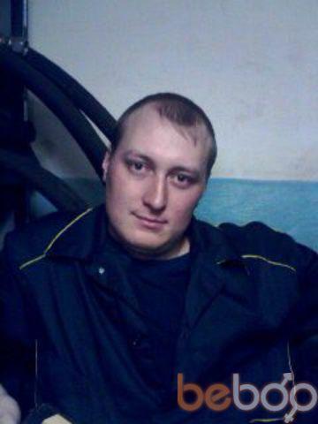 Фото мужчины Deniska, Бийск, Россия, 28