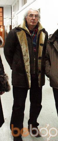 Фото мужчины олег, Томск, Россия, 65