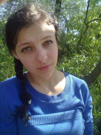 Фото девушки sergeiивинка, Москва, Россия, 27