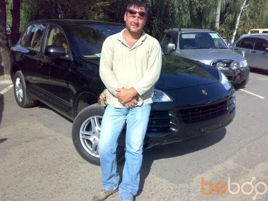 Фото мужчины nazar1980, Барановичи, Беларусь, 37