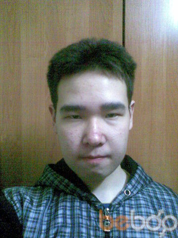 Фото мужчины Madiyar, Шымкент, Казахстан, 24