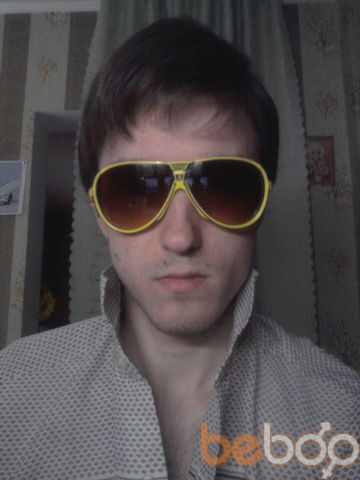 Фото мужчины Joker, Лубны, Украина, 25