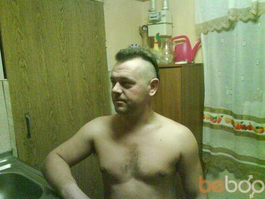 Фото мужчины zod4ii74, Армавир, Россия, 44