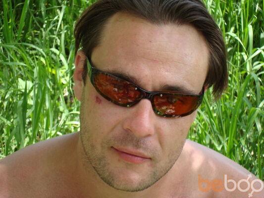 Фото мужчины makc_78, Краснодар, Россия, 37