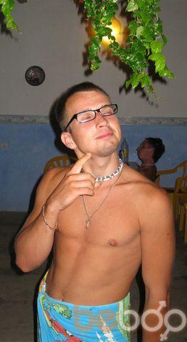 Фото мужчины sdd flip, Витебск, Беларусь, 38