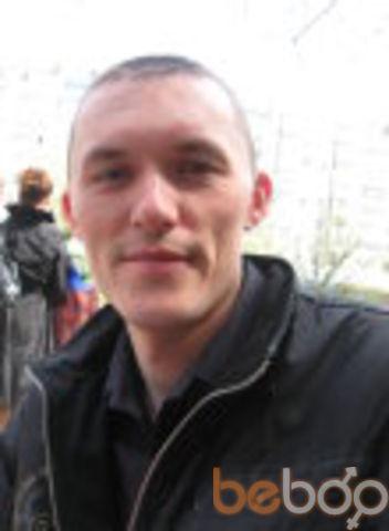 Фото мужчины saffgfhg, Кременчуг, Украина, 37